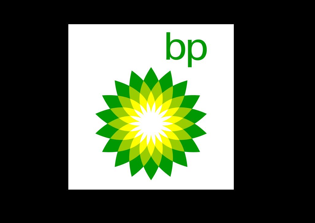 BP-1.png