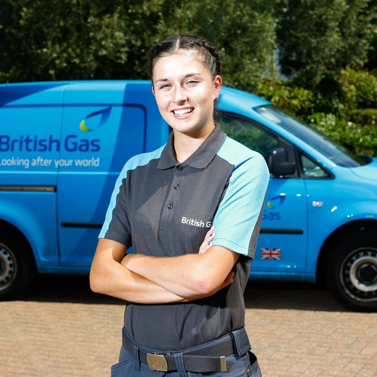 British Gas-064580-edited.jpg