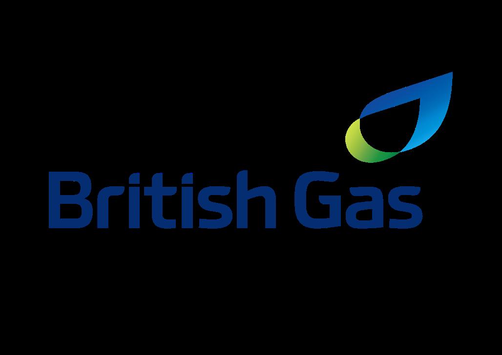 British Gas.png
