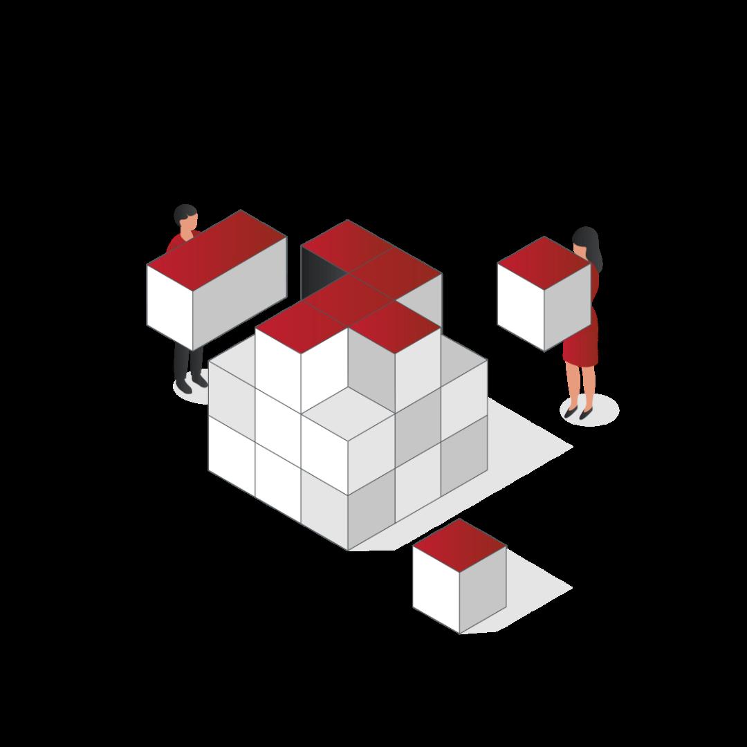 Building Blocks.png