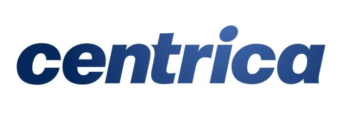 Centrica Logo.jpg