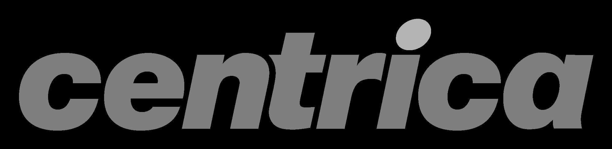 Centrica Logo.png