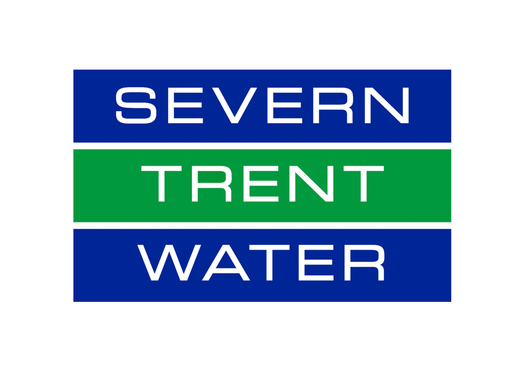 Severn Trent-1.png