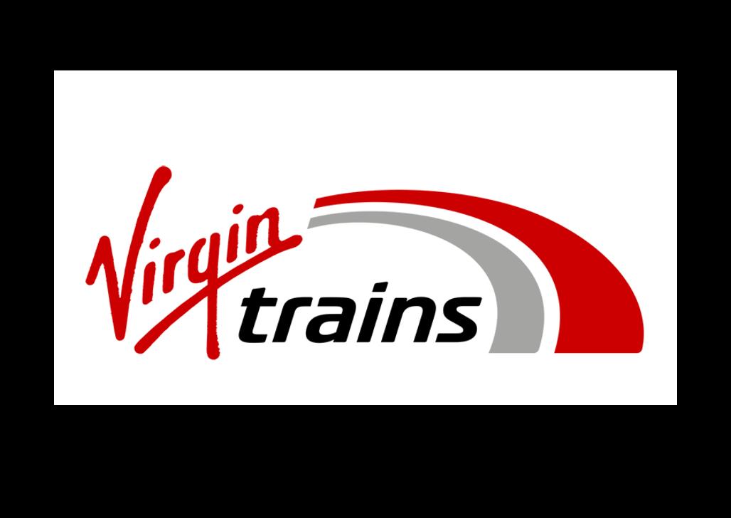 Virgin Trains-1.png